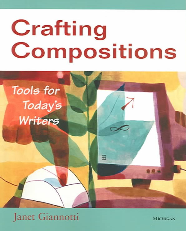 Crafting Compositions