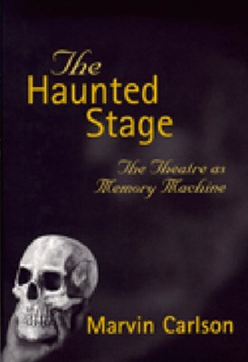 Haunted Stage