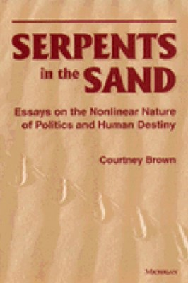 Serpents in the Sand