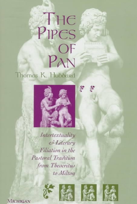 The Pipes of Pan