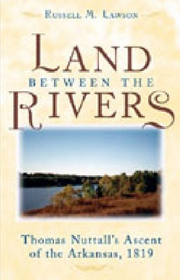 Land Between the Rivers