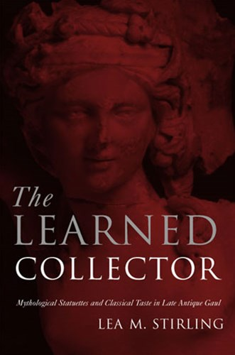 The Learned Collector