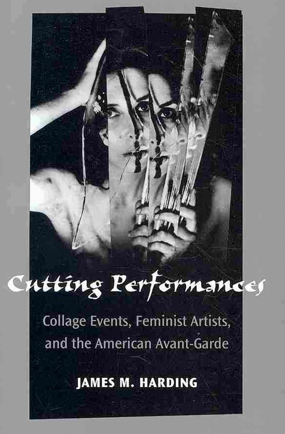 Cutting Performances