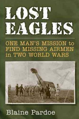 Lost Eagles