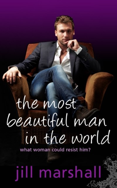 (ebook) Most Beautiful Man in the World