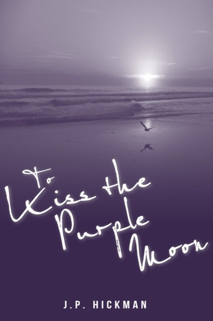 (ebook) To Kiss the Purple Moon