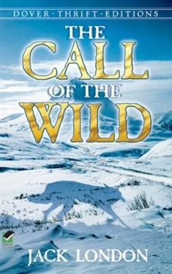 (ebook) The Call of the Wild