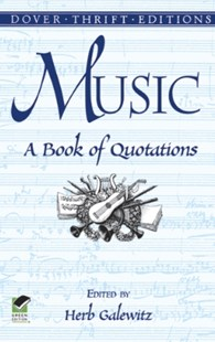 (ebook) Music - Entertainment Music General