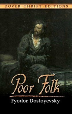 (ebook) Poor Folk