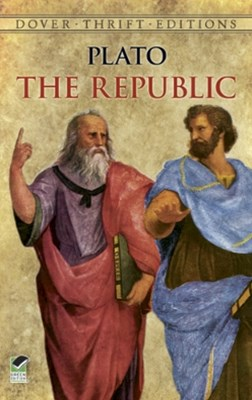 (ebook) The Republic