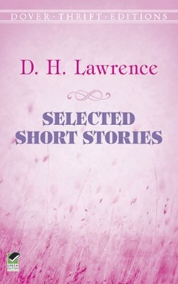 (ebook) Selected Short Stories