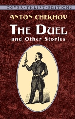 (ebook) The Duel and Other Stories