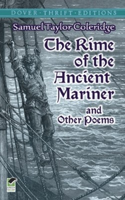(ebook) The Rime of the Ancient Mariner