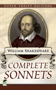 (ebook) Complete Sonnets - Poetry & Drama Poetry