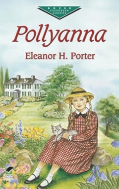 (ebook) Pollyanna