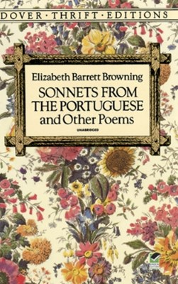 Sonnets from the Portuguese and Other Poems