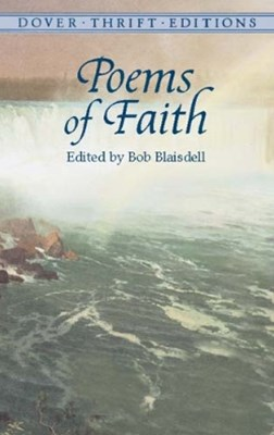 Poems of Faith