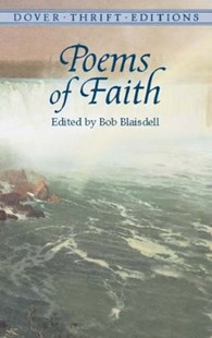 (ebook) Poems of Faith - Poetry & Drama Poetry
