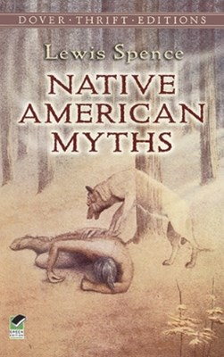 (ebook) Native American Myths