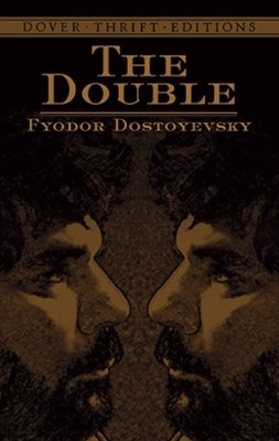 (ebook) The Double