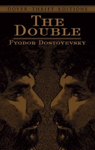 (ebook) The Double - Classic Fiction