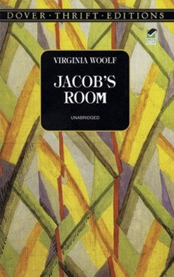 (ebook) Jacob's Room