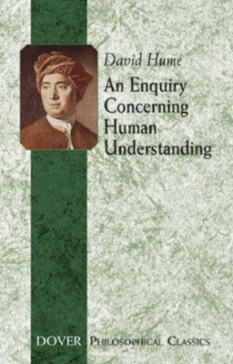 (ebook) An Enquiry Concerning Human Understanding