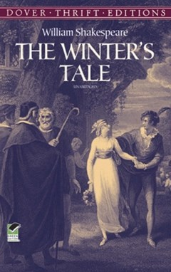 (ebook) The Winter