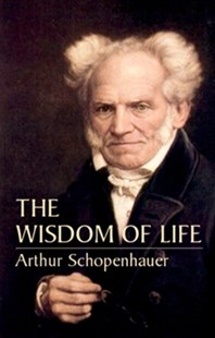 (ebook) The Wisdom of Life - Philosophy Modern