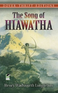(ebook) The Song of Hiawatha - Poetry & Drama Poetry