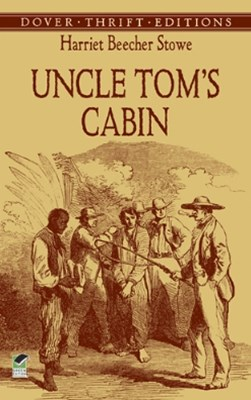 (ebook) Uncle Tom's Cabin