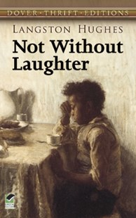 (ebook) Not Without Laughter - Classic Fiction
