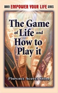 (ebook) The Game of Life and How to Play It - Self-Help & Motivation Inspirational