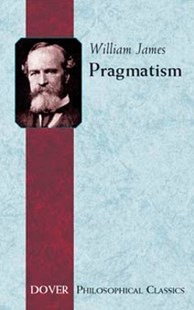 (ebook) Pragmatism - Modern & Contemporary Fiction Literature