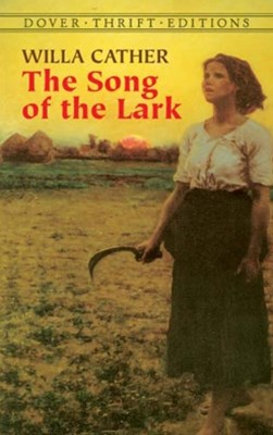 (ebook) The Song of the Lark