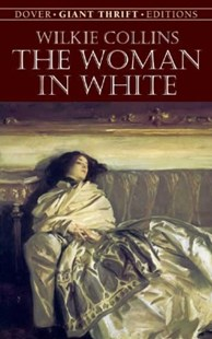 (ebook) The Woman in White - Classic Fiction