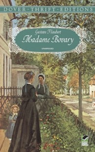 (ebook) Madame Bovary - Classic Fiction
