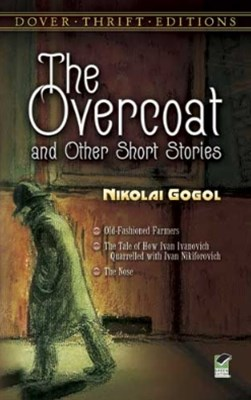 (ebook) The Overcoat and Other Short Stories