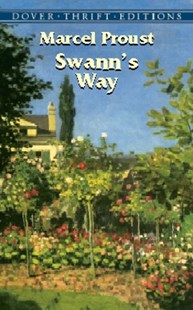 (ebook) Swann's Way - Classic Fiction