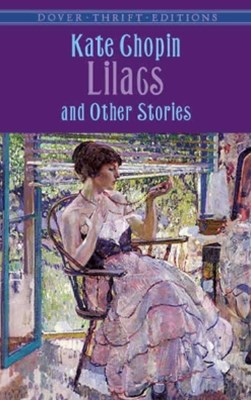 (ebook) Lilacs and Other Stories