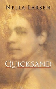 (ebook) Quicksand - Classic Fiction