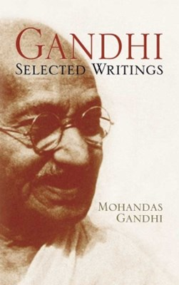 (ebook) Gandhi
