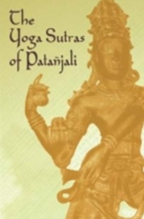 (ebook) The Yoga Sutras of Patanjali - Philosophy Modern