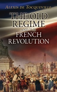 (ebook) The Old Regime and the French Revolution - History European