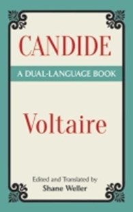 (ebook) Candide - Classic Fiction