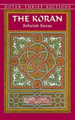 (ebook) The Koran