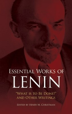 (ebook) Essential Works of Lenin