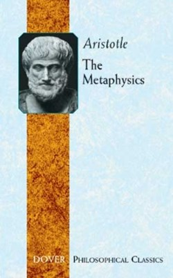 (ebook) The Metaphysics
