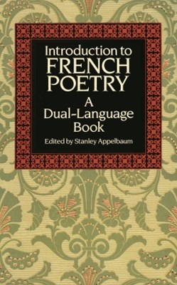 (ebook) Introduction to French Poetry