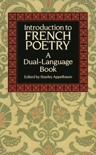 (ebook) Introduction to French Poetry - Poetry & Drama Poetry